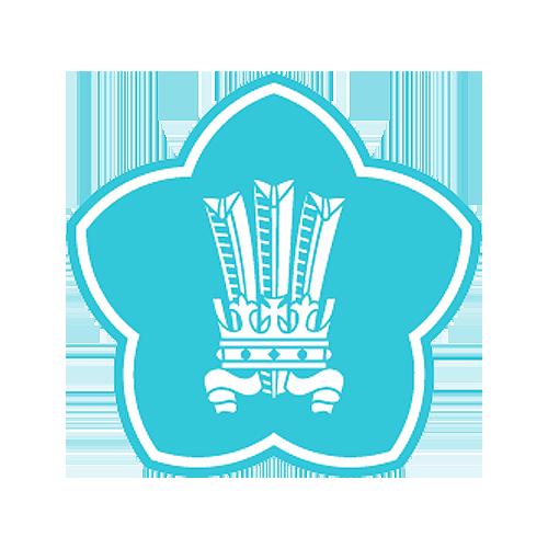 Princes Foundation logo
