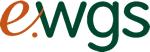 English Woodland Grant Scheme