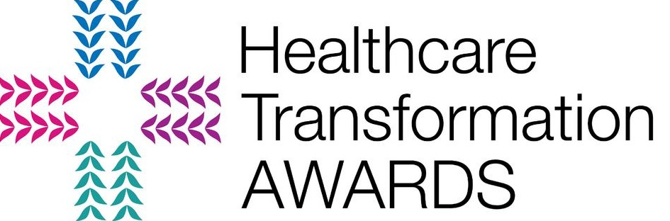 Healthcare Transformation Awards 2017