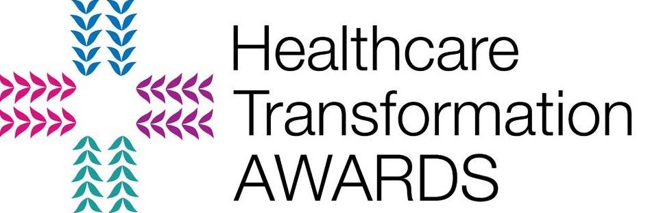 Healthcare Transformation Awards 2017
