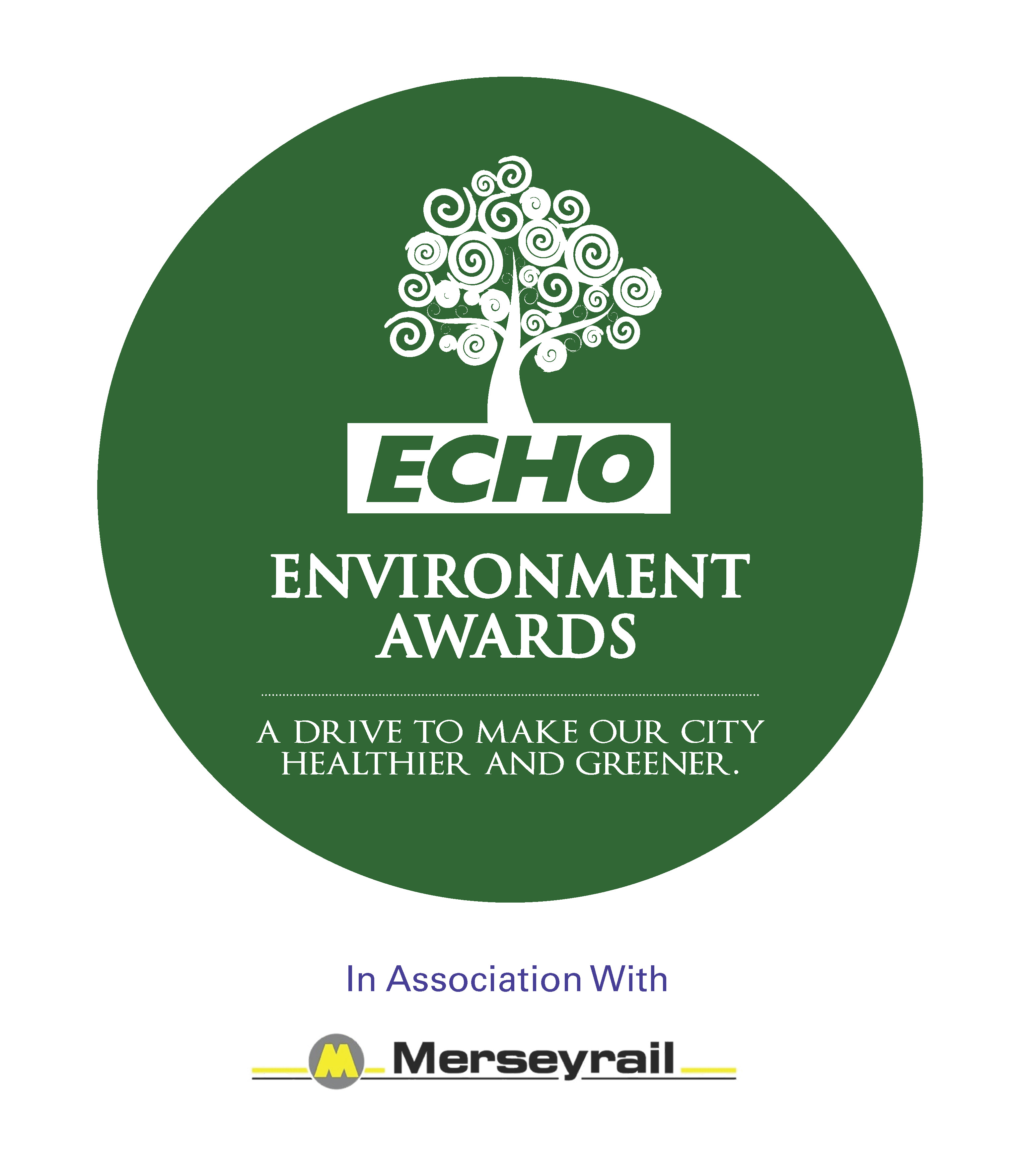 Echo Environment Awards 2017