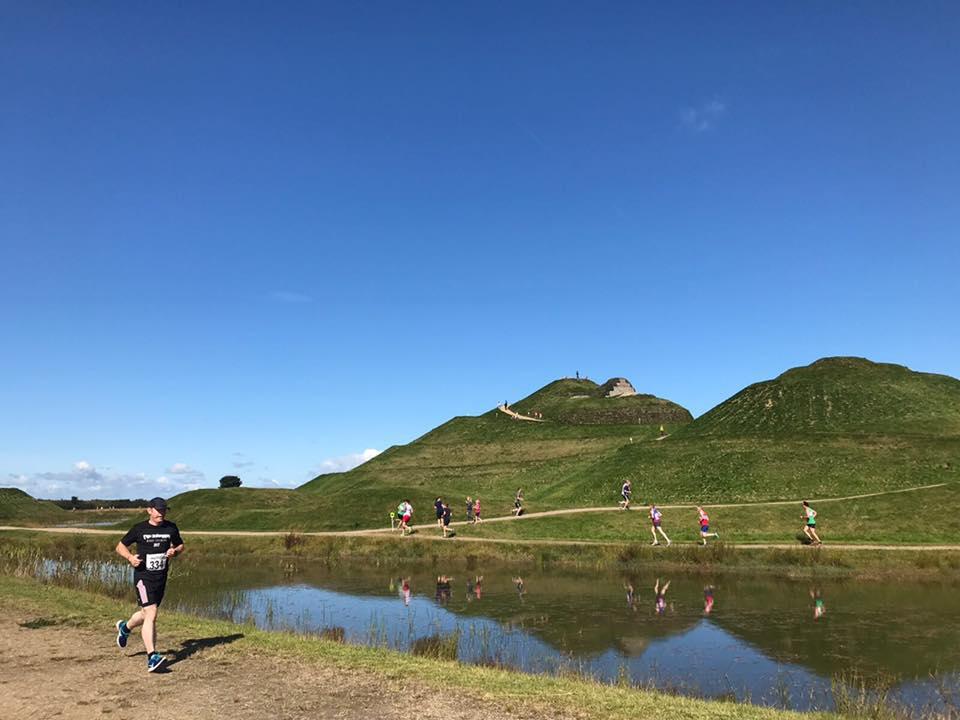 Northumberlandia Trail Run 2017 (c) Jim Imber (14)