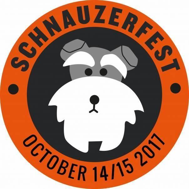 Schnauzerfest 2017