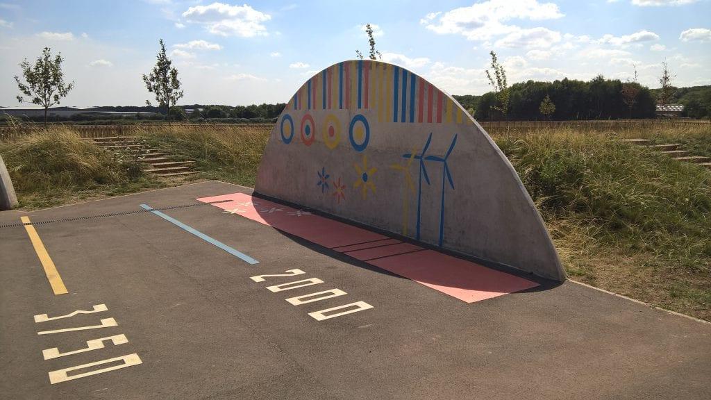 Merlin Park